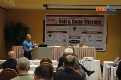 cs/past-gallery/91/cell-therapy-conferences-2013-conferenceseries-llc-omics-international-16-1450176686.jpg