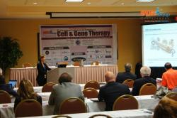 Title #cs/past-gallery/91/cell-therapy-conferences-2013-conferenceseries-llc-omics-international-17-1450176691