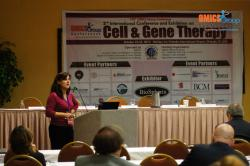 Title #cs/past-gallery/91/cell-therapy-conferences-2013-conferenceseries-llc-omics-international-18-1450176687