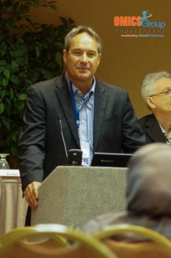cs/past-gallery/91/cell-therapy-conferences-2013-conferenceseries-llc-omics-international-19-1450176687.jpg
