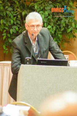 cs/past-gallery/91/cell-therapy-conferences-2013-conferenceseries-llc-omics-international-20-1450176688.jpg