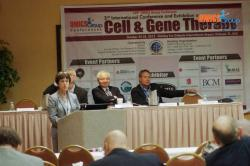 Title #cs/past-gallery/91/cell-therapy-conferences-2013-conferenceseries-llc-omics-international-21-1450176695