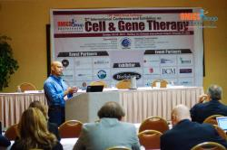 Title #cs/past-gallery/91/cell-therapy-conferences-2013-conferenceseries-llc-omics-international-23-1450176759