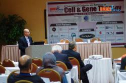 Title #cs/past-gallery/91/cell-therapy-conferences-2013-conferenceseries-llc-omics-international-24-1450176755