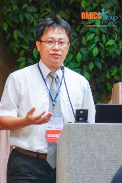 cs/past-gallery/91/cell-therapy-conferences-2013-conferenceseries-llc-omics-international-26-1450176688.jpg