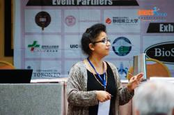 cs/past-gallery/91/cell-therapy-conferences-2013-conferenceseries-llc-omics-international-27-1450176689.jpg