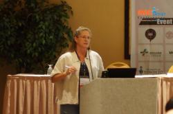cs/past-gallery/91/cell-therapy-conferences-2013-conferenceseries-llc-omics-international-29-1450176694.jpg