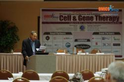 Title #cs/past-gallery/91/cell-therapy-conferences-2013-conferenceseries-llc-omics-international-3-1450176684