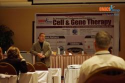Title #cs/past-gallery/91/cell-therapy-conferences-2013-conferenceseries-llc-omics-international-31-1450176690