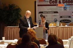 cs/past-gallery/91/cell-therapy-conferences-2013-conferenceseries-llc-omics-international-33-1450176690.jpg