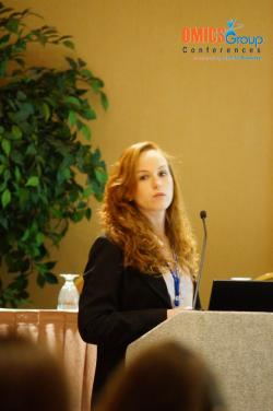 cs/past-gallery/91/cell-therapy-conferences-2013-conferenceseries-llc-omics-international-34-1450176691.jpg