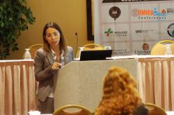 cs/past-gallery/91/cell-therapy-conferences-2013-conferenceseries-llc-omics-international-35-1450176691.jpg