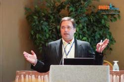 cs/past-gallery/91/cell-therapy-conferences-2013-conferenceseries-llc-omics-international-38-1450176692.jpg