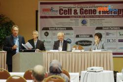 Title #cs/past-gallery/91/cell-therapy-conferences-2013-conferenceseries-llc-omics-international-4-1450176695