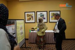 cs/past-gallery/91/cell-therapy-conferences-2013-conferenceseries-llc-omics-international-40-1450176692.jpg