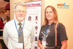 Title #cs/past-gallery/91/cell-therapy-conferences-2013-conferenceseries-llc-omics-international-44-1450176693