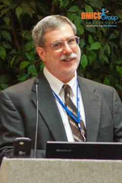 cs/past-gallery/91/cell-therapy-conferences-2013-conferenceseries-llc-omics-international-6-1450176683.jpg