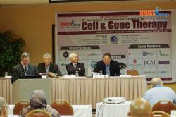 Title #cs/past-gallery/91/cell-therapy-conferences-2013-conferenceseries-llc-omics-international-7-1450176685
