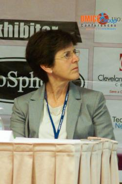cs/past-gallery/91/cell-therapy-conferences-2013-conferenceseries-llc-omics-international-9-1450176693.jpg