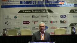 cs/past-gallery/911/neil-l-schauer-avaxia-biologics-usa-biosimilars-2015-omics-international-jpg-1447691408.jpg