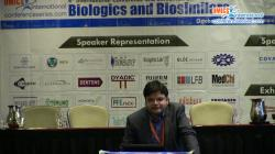 cs/past-gallery/911/vivek-kumar-morya-inha-university-republic-of-korea-biosimilars-2015-omics-international-jpg-1447691410.jpg
