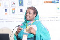 Title #cs/past-gallery/912/amna-beshir-medani-ahmed-nile-college-sudan-pharma-middle-east-2016-conferenceseries-llc-1478848949