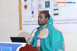 Title #cs/past-gallery/912/amna-beshir-medani-ahmed-nile-college-sudan-pharma-middle-east-2016-conferenceseries-llc-3-1478848947