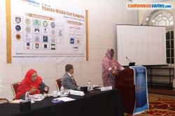 cs/past-gallery/912/amna-beshir-medani-ahmed-nile-college-sudan-pharma-middle-east-2016-conferenceseries-llc-8-1478848948.jpg