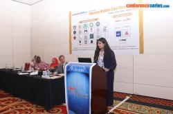 Title #cs/past-gallery/912/cathrine-victor-gabra-boutros-nile-college-sudan-pharma-middle-east-2016-conferenceseries-llc-2-1478848948