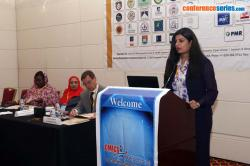 Title #cs/past-gallery/912/cathrine-victor-gabra-boutros-nile-college-sudan-pharma-middle-east-2016-conferenceseries-llc-3-1478848949