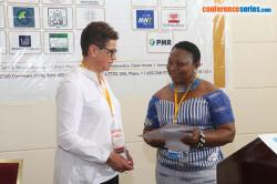 cs/past-gallery/912/chougouo-kengne-r-d-universit--des-montagnes-cameroon-pharma-middle-east-2016-conferenceseries-llc-5-1478848951.jpg