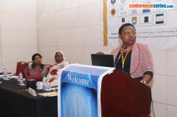 cs/past-gallery/912/chougouo-kengne-r-d-universit--des-montagnes-cameroon-pharma-middle-east-2016-conferenceseries-llc-8-1478848951.jpg