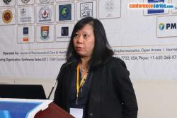 cs/past-gallery/912/christina-yuen-ki-leung-the-university-of-hong-kong-hong-kong-pharma-middle-east-2016-conferenceseries-llc-1478848952.jpg