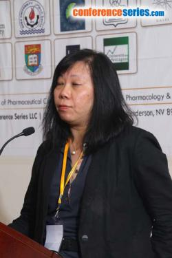 cs/past-gallery/912/christina-yuen-ki-leung-the-university-of-hong-kong-hong-kong-pharma-middle-east-2016-conferenceseries-llc-2-1478848951.jpg