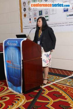 cs/past-gallery/912/christina-yuen-ki-leung-the-university-of-hong-kong-hong-kong-pharma-middle-east-2016-conferenceseries-llc-3-1478848952.jpg