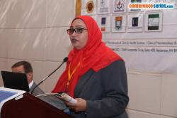 cs/past-gallery/912/mohamed-n-princess-nourah-abdulrahman-university-saudi-arabia-pharma-middle-east-2016-conferenceseries-llc-1478848958.jpg
