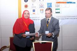 cs/past-gallery/912/mohamed-n-princess-nourah-abdulrahman-university-saudi-arabia-pharma-middle-east-2016-conferenceseries-llc-3-1478848957.jpg