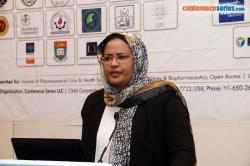 Title #cs/past-gallery/912/nada-abdelghani-abdelrahim-nile-college-sudan-pharma-middle-east-2016-conferenceseries-llc-5-1478848960
