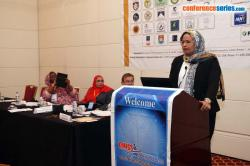 Title #cs/past-gallery/912/nada-abdelghani-abdelrahim-nile-college-sudan-pharma-middle-east-2016-conferenceseries-llc-6-1478848959