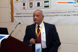 cs/past-gallery/912/p-g-shrotriya-nmims-university-india-pharma-middle-east-2016-conferenceseries-llc-4-1478848960.jpg