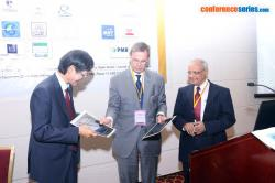cs/past-gallery/912/pharma-middle-east-2016-conferenceseries-llc-10-1478848963.jpg
