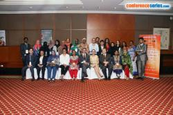 cs/past-gallery/912/pharma-middle-east-2016-conferenceseries-llc-15-1478848964.jpg