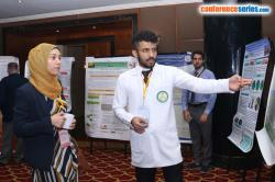 cs/past-gallery/912/pharma-middle-east-2016-conferenceseries-llc-20-1478848966.jpg