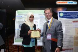 cs/past-gallery/912/pharma-middle-east-2016-conferenceseries-llc-24-1478848965.jpg