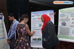 cs/past-gallery/912/pharma-middle-east-2016-conferenceseries-llc-32-1478848966.jpg