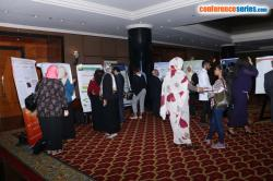 cs/past-gallery/912/pharma-middle-east-2016-conferenceseries-llc-34-1478848969.jpg