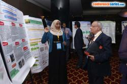 cs/past-gallery/912/pharma-middle-east-2016-conferenceseries-llc-39-1478848968.jpg