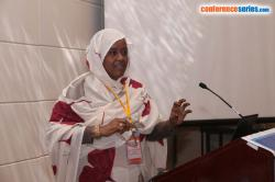 Title #cs/past-gallery/912/suad-yousif-abdalla-alkarib-karary-university-sudan-pharma-middle-east-2016-conferenceseries-llc-2-1478848972