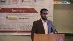 cs/past-gallery/914/ahmad-rafiq-king-fahd-university-of-petroleum-and-minerals-saudi-arabia-nanotek-2016-conference-series-llc-03-1483103103.jpg