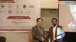 cs/past-gallery/914/ahmad-rafiq-king-fahd-university-of-petroleum-and-minerals-saudi-arabia-nanotek-2016-conference-series-llc-04-1483103104.jpg